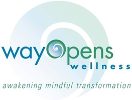 Way Opens Wellness, LLC