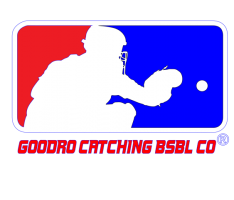 Goodro Catching