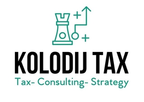 Kolodij Tax and Consulting