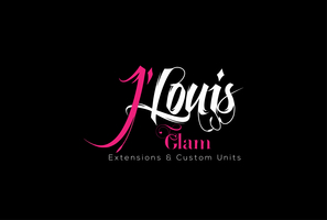 J'Louis Glam Studio/Extensions Express