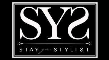 @StayYourStylist