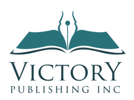 Victory Publishing