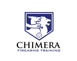 Chimera Firearms Training Inc