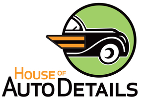House of Auto Details - Krown Rust Control - Bedford