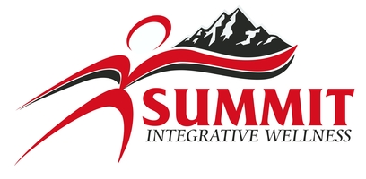 Summit Integrative Wellness