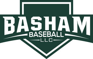 Basham Baseball, LLC