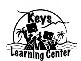 Keys Learning Center