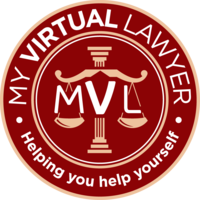 My Virtual Lawyer