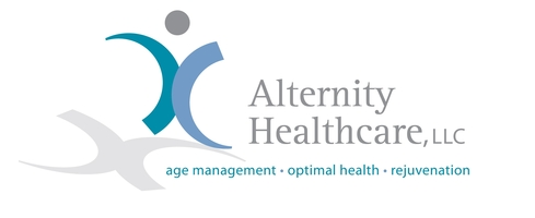 Alternity Healthcare, LLC