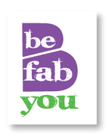 Be Fab - Be You LLC