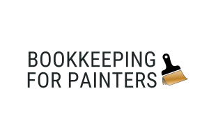 Online Bookkeep LLC