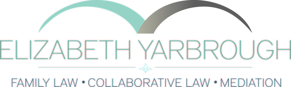 Yarbrough Family Law and Mediation