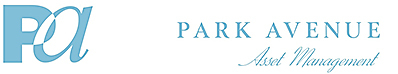 Park Avenue Asset management Inc.
