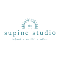 The Supine Studio