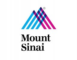The Mount Sinai Physiolab