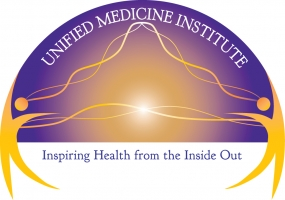 Unified Medicine Institute