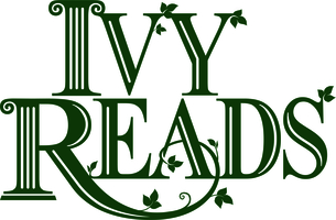 Ivy Reads
