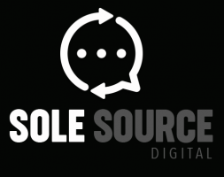 Sole Source Digital Ltd