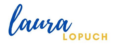 Laura Lopuch Global LLC