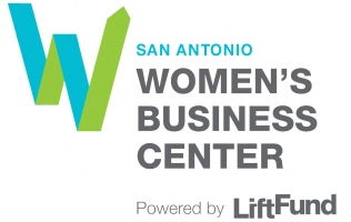 LiftFund Women's Business Center