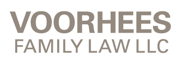 Voorhees Family Law