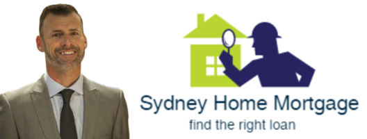 Sydney Home Mortgage