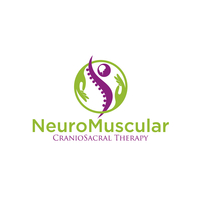 NeuroMuscular Pain & Wellness Center Online Booking Page