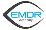 The EMDR Academy