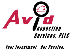 Avid Inspection Services, PLLC