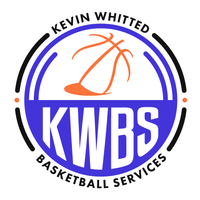 Kevin Whitted Basketball