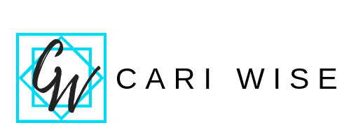 Cari Wise Coaching