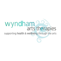 Wyndham Arts Therapies