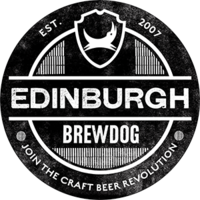 BrewDog Edinburgh Cowgate