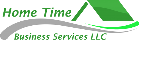 Home Time Business Services LLC