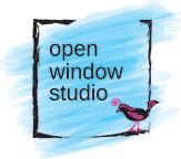 Open Window Studio