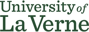 Office of Academic Advising, University of La Verne