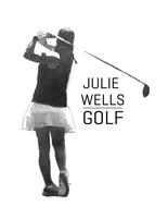 Julie Wells Golf