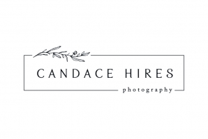 Candace Hires Photography