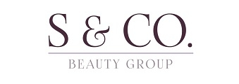 S & Co. Beauty Group Inc.