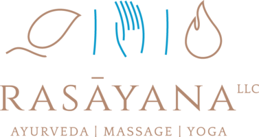 Rasayana, LLC: Ayurveda | Massage | Yoga