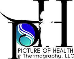 Picture of Health & Thermography, LLC