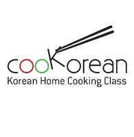 Authentic Korean Cooking Class