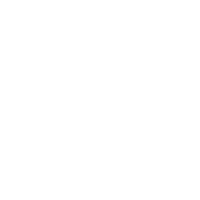 Ebb & Flow Birth and Wellness