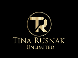 Tina Rusnak Unlimited, LLC.