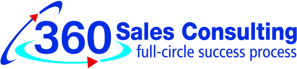 360 Sales Consulting