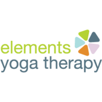 Elements Yoga Therapy