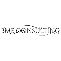 Bme Consulting Inc
