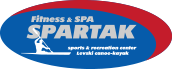 Spartak  Fitness & SPA