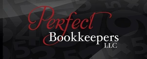 Perfect Bookkeepers LLC