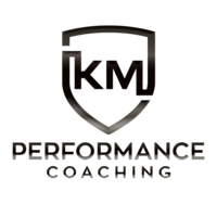 KM Performance Coaching